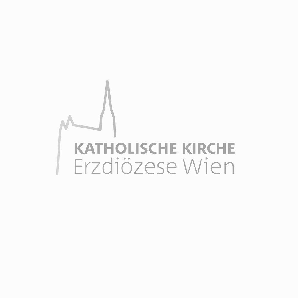 KarinSchreiner_Referenzen_Grey_23.jpg