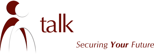 Talk Financial