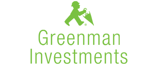 greenman-investments.png