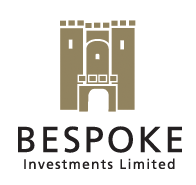 AW-Bespoke-Investments_logo.png