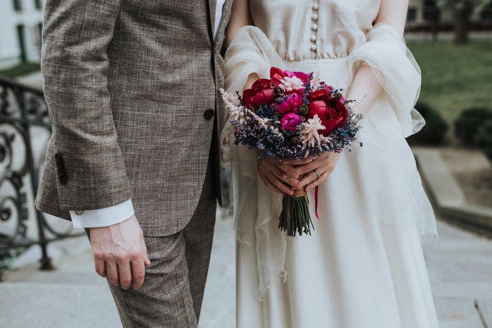 Kopflegenden / Foto: Honeymoon Pictures