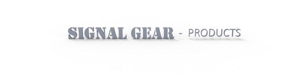 Signal Gear - Products b.805.jpg