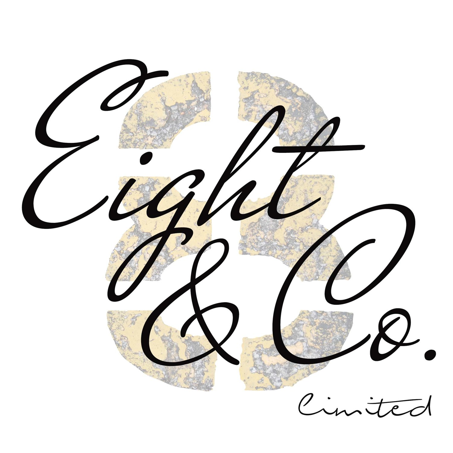 Eight & Co.