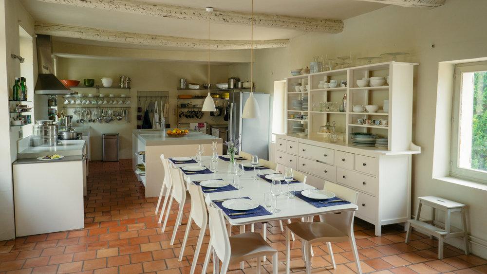 Madelene_Kitchen_HighRes-4.jpg