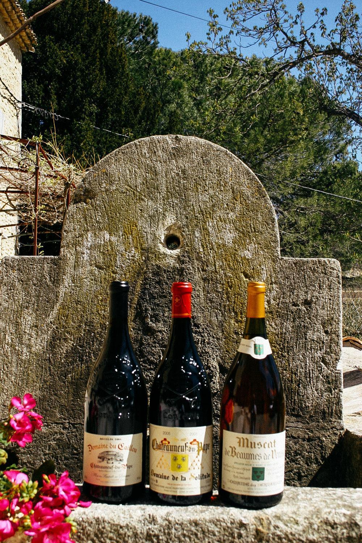 3 red bottles-1.jpg