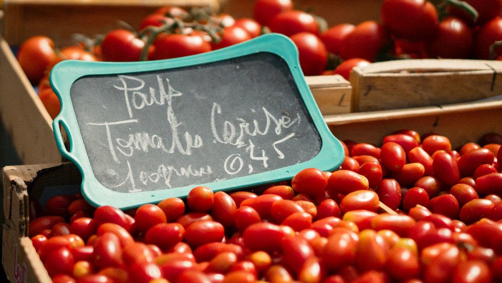 Tomatoes-11.jpg