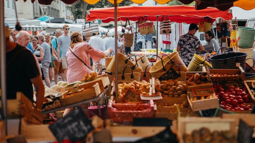 Market-11.jpg