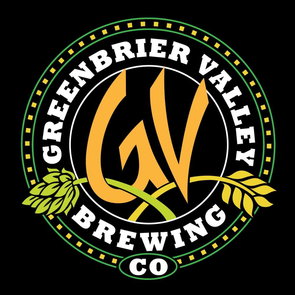 GVB_Logo_9.11.2018.png