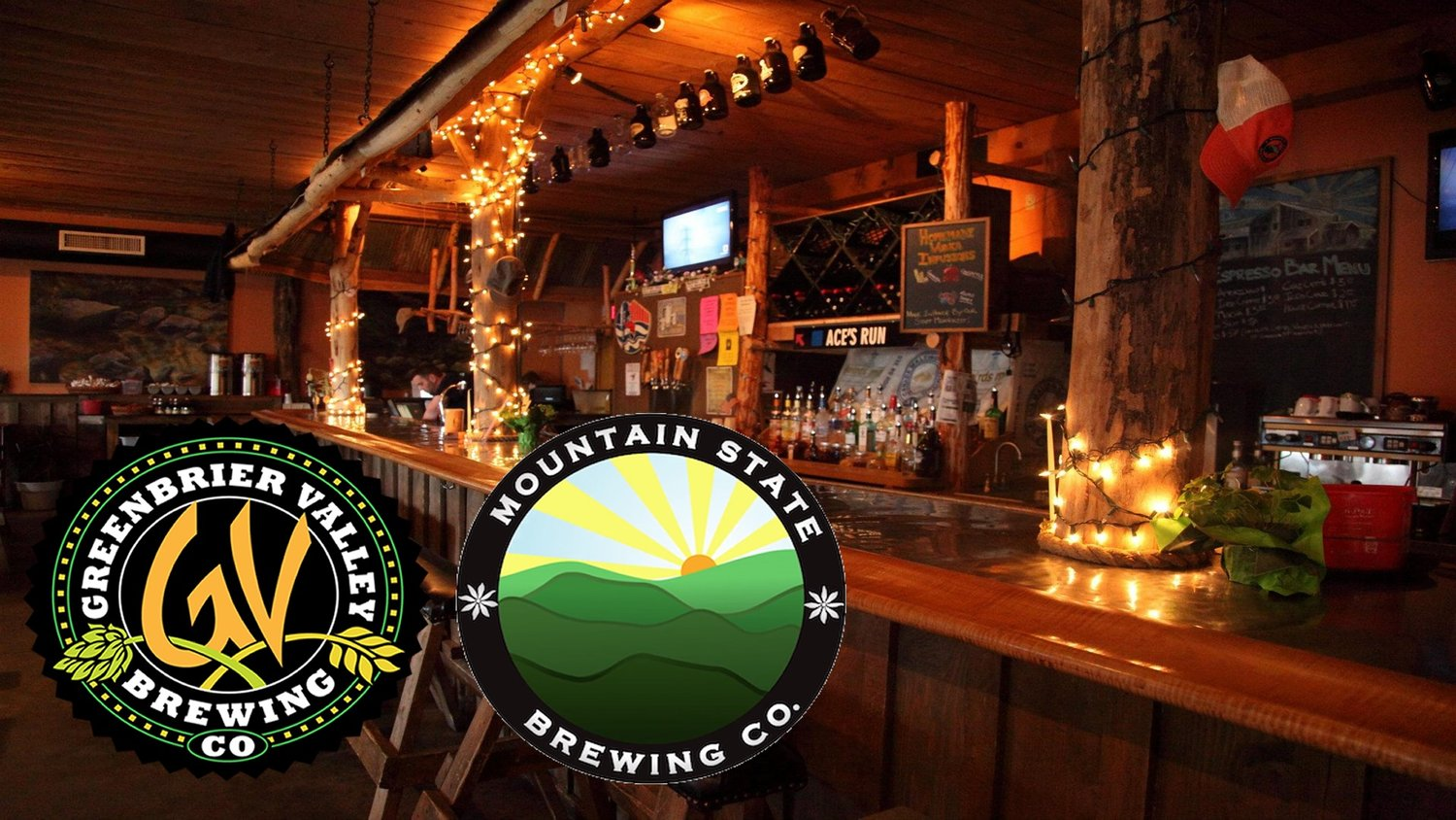 Events — Greenbrier Valley Brewing Company