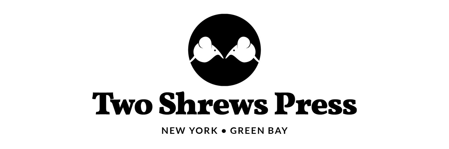 Two Shrews Press
