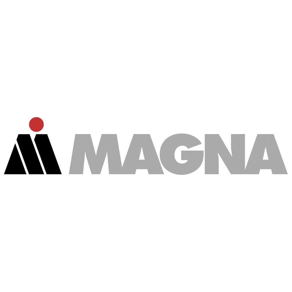 magna.jpg