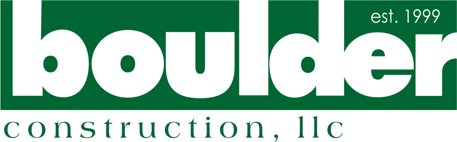 BOULDER CONSTRUCTION, LLC - CAPE GIRARDEAU, MO