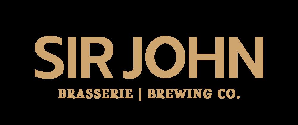 SIRJOHN_logo_typo_gold.png