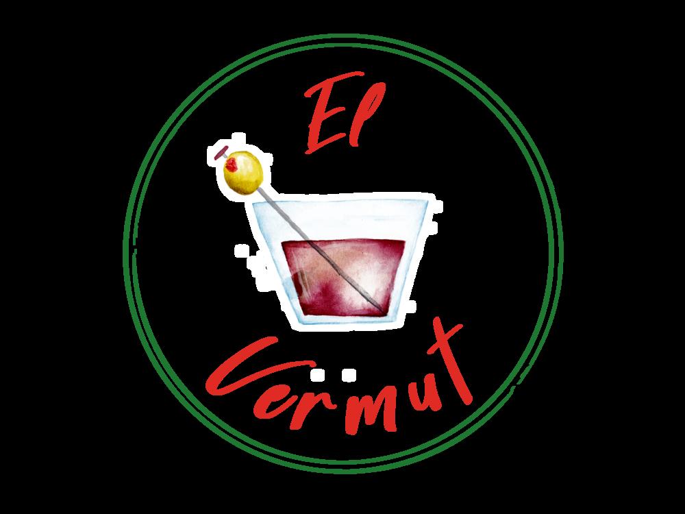 El Vermut Logo.png