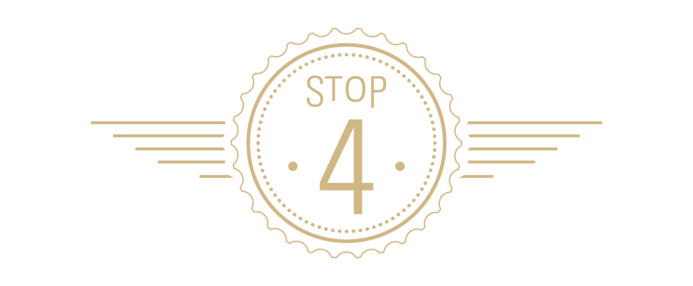 STOP4-27.png