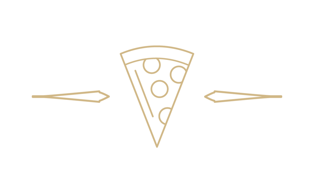 pizzaicon-36.png