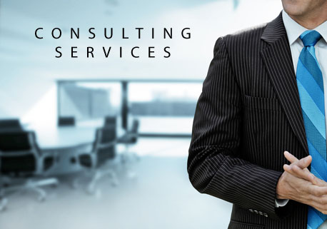 consulting_services_8491531_std.jpg