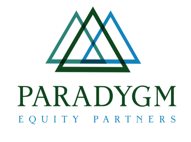 Paradygm Equity Partners