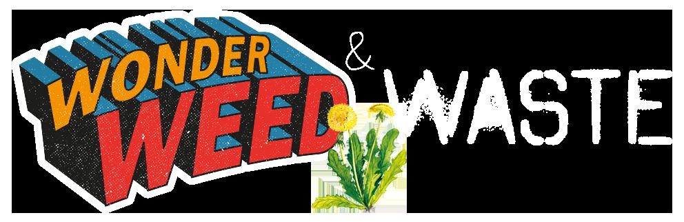 weed&waste.png