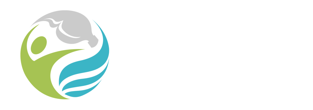 socialplastic2.png