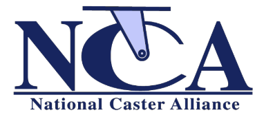 National Caster Alliance
