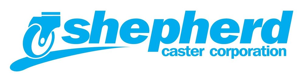 Shepherd Caster Corporation