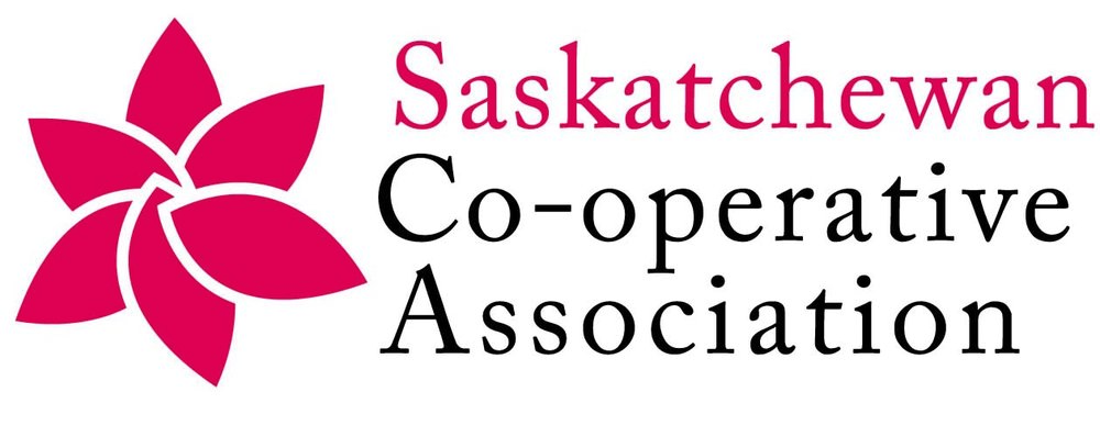 SCA logo 3 lines colour.jpg