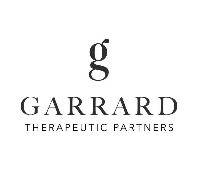 Garrard Therapeutic Partners