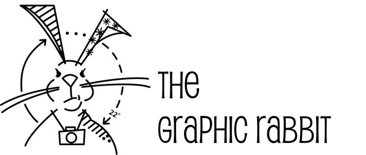 The Graphic Rabbit