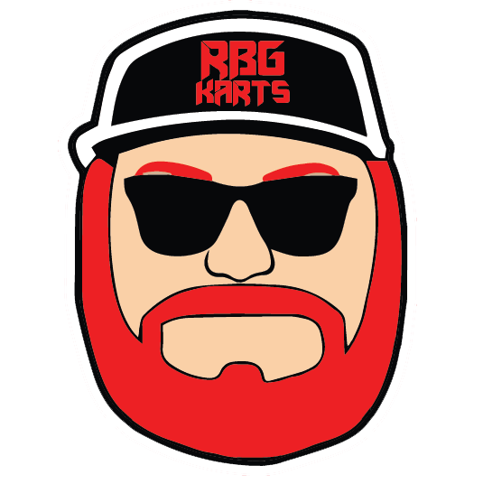 The Rbg Crew Red Beard S Garage