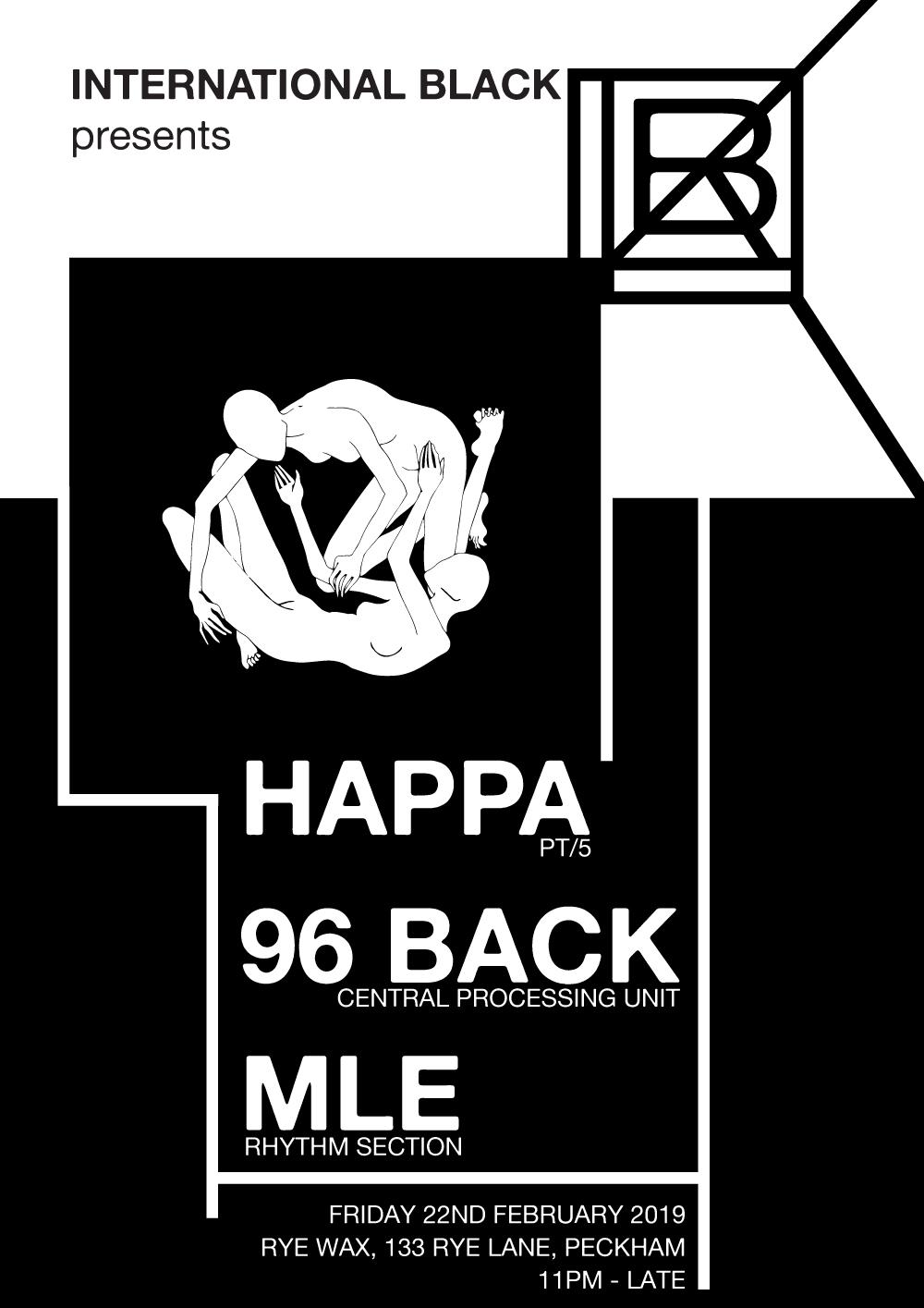 international-black-a3-template-v1.jpg