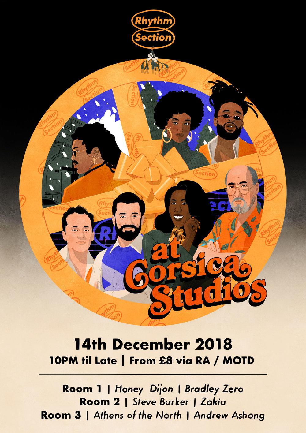 Rhythm-Section-Christmas-Poster-Colour-for Web.jpg