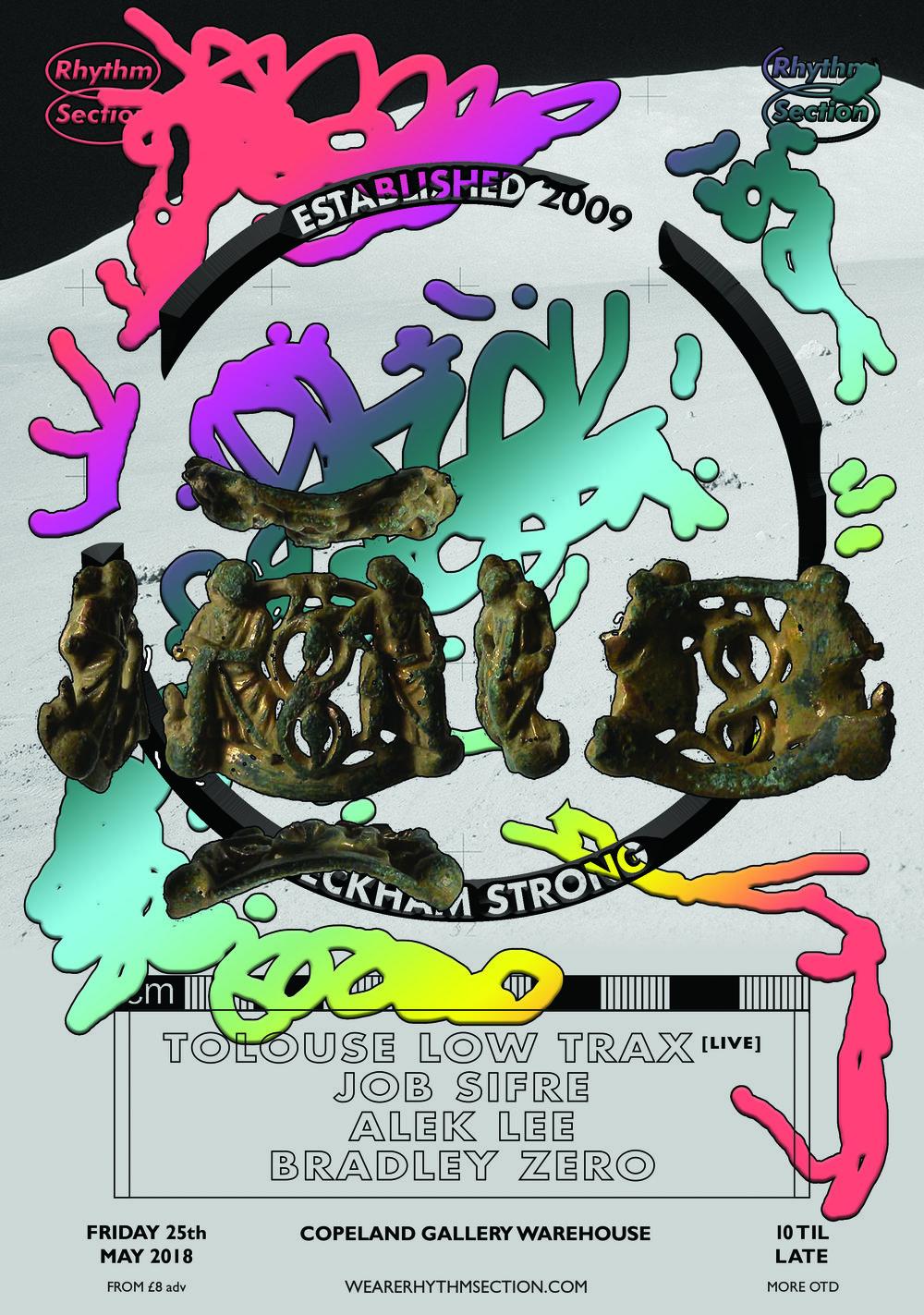 RS Poster V6.jpg