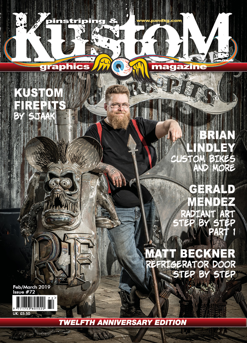PKGMagIssue72 front cover.jpg