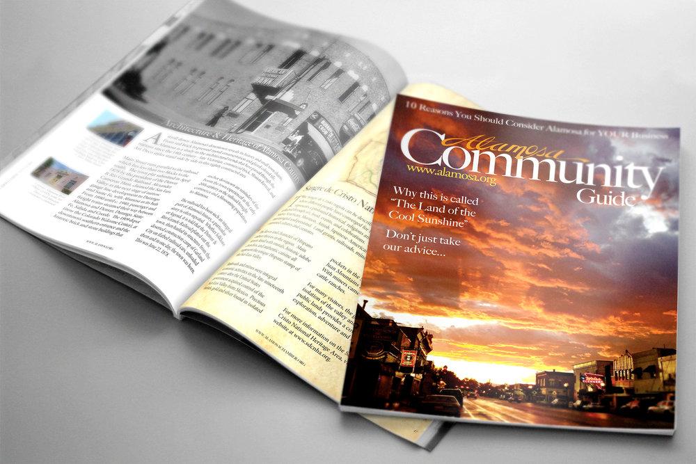 2012AlamosaCommunityGuide-Mockup.jpg
