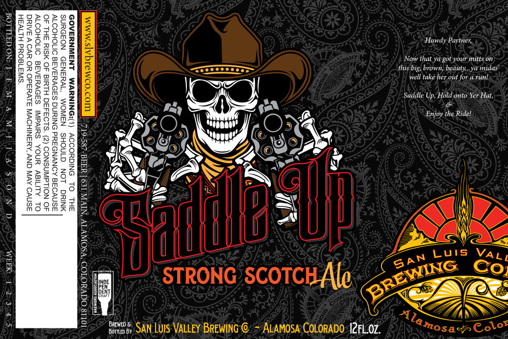 SaddleUp_12ozlabel.jpg