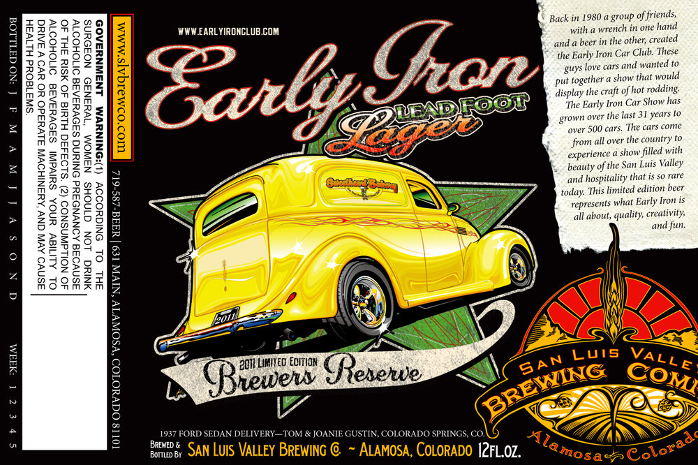EarlyIron2011_12ozlabel.jpg