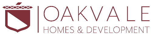 Oakvale Homes & Development