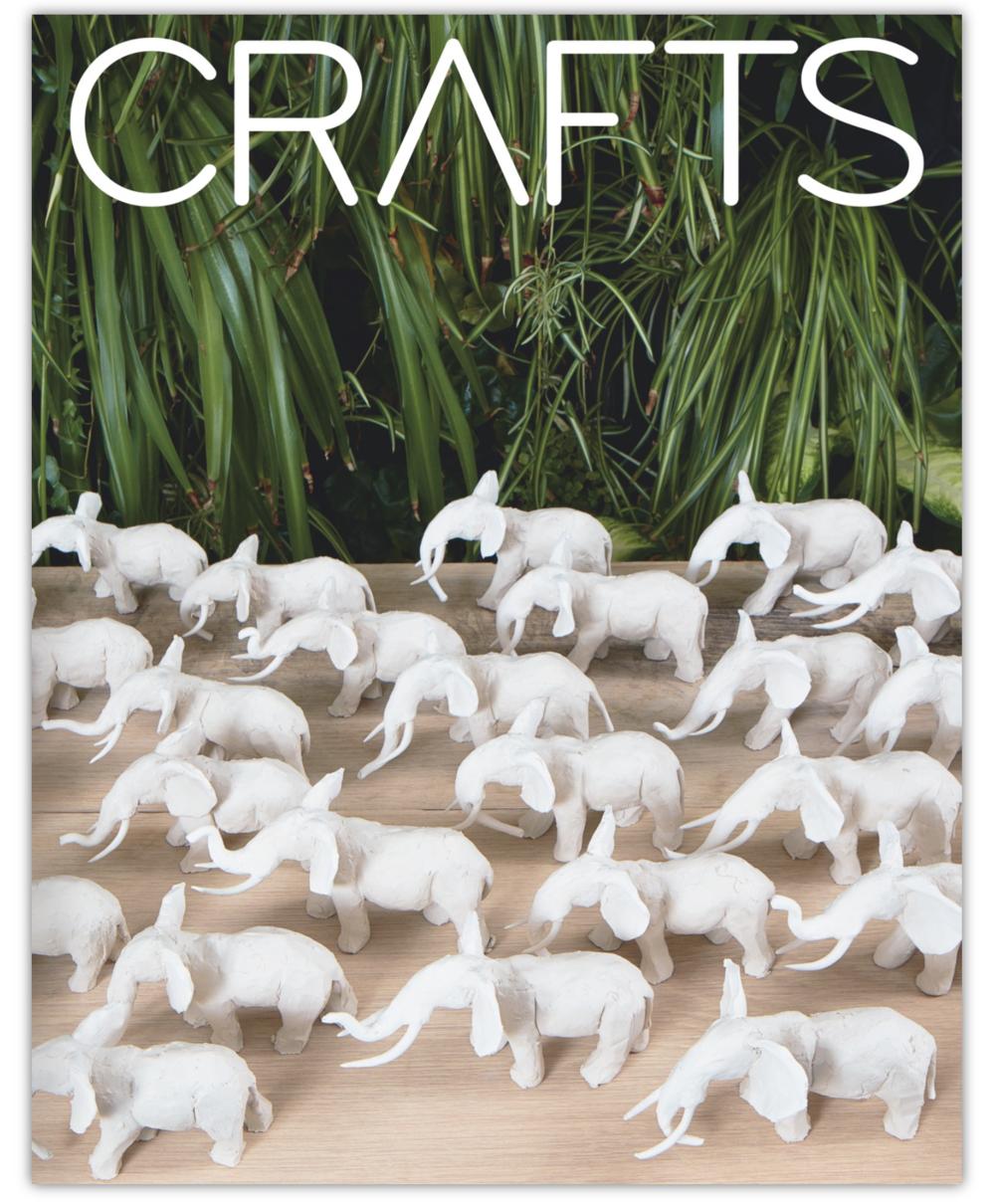 Crafts Magazine - Jan:Feb.png
