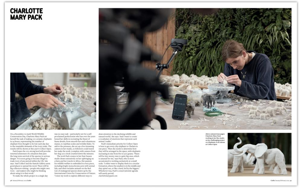 Crafts Magazine - Jan:Feb 2.png