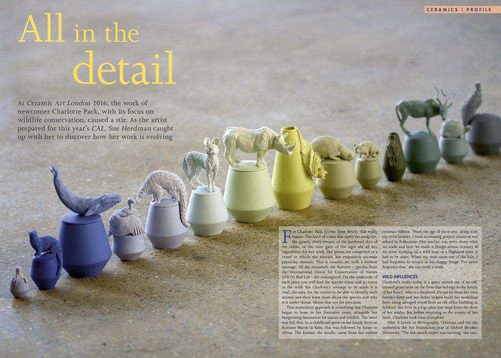 Ceramic Review May:June Charlotte Pack v3.jpg