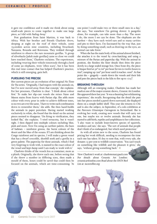 Ceramic Review May:June Charlotte Pack 3.jpg