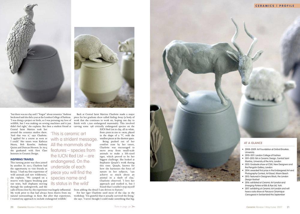 Ceramic Review May:June Charlotte Pack 2.jpg