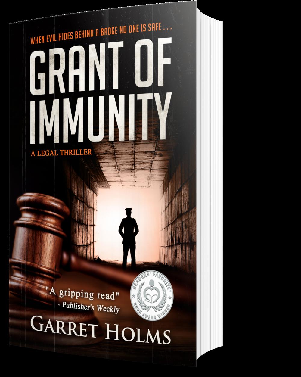 GrantOfImmunity.png