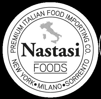 logo_nastasi.png