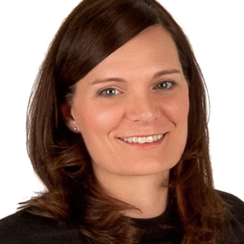 Kara Codington, Interior Designer/Project Manager