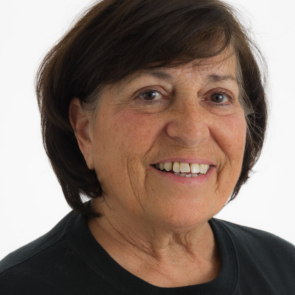 Diane Grutzmacher, Office Admin