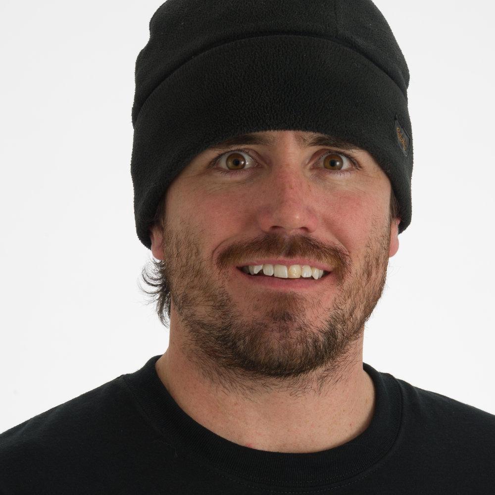 Jason, Parts Runner