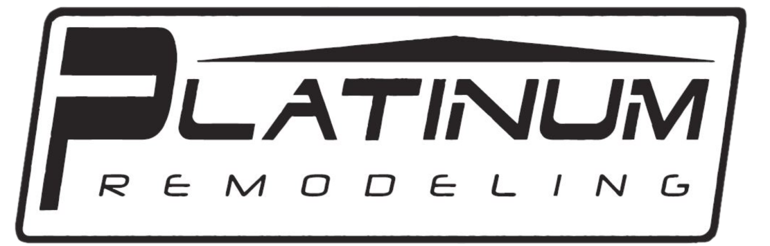 Platinum Remodeling & Handyman Services