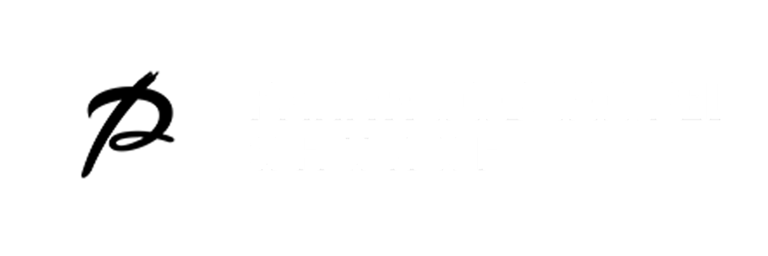 Parkwood Gospel Church